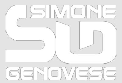 Simone Genovese